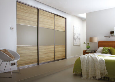 Fitted wardrobes_Perfect For The Bedroom